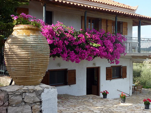 Koroni Apartment<br>€62* /night