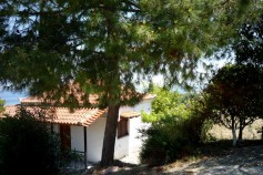 Villa Methoni<br>€60* /night
